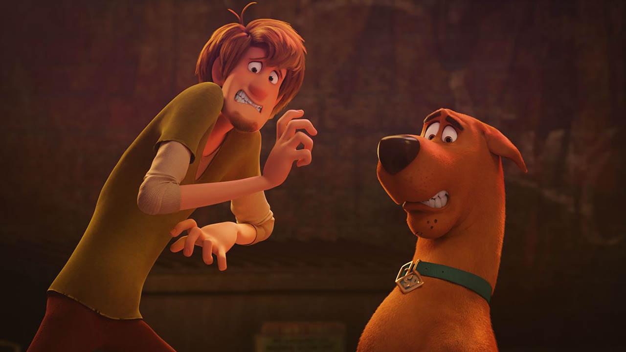 Scooby-Doo, il vient d'où ? Focus sur ce personnage culte de la pop culture