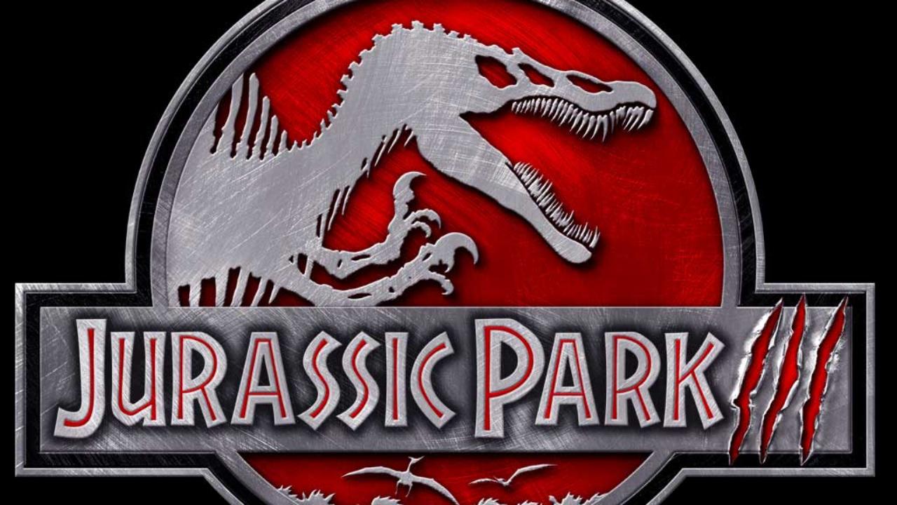 Jurassic Park 3 : les clins d'oeil à ne pas manquer dans le film