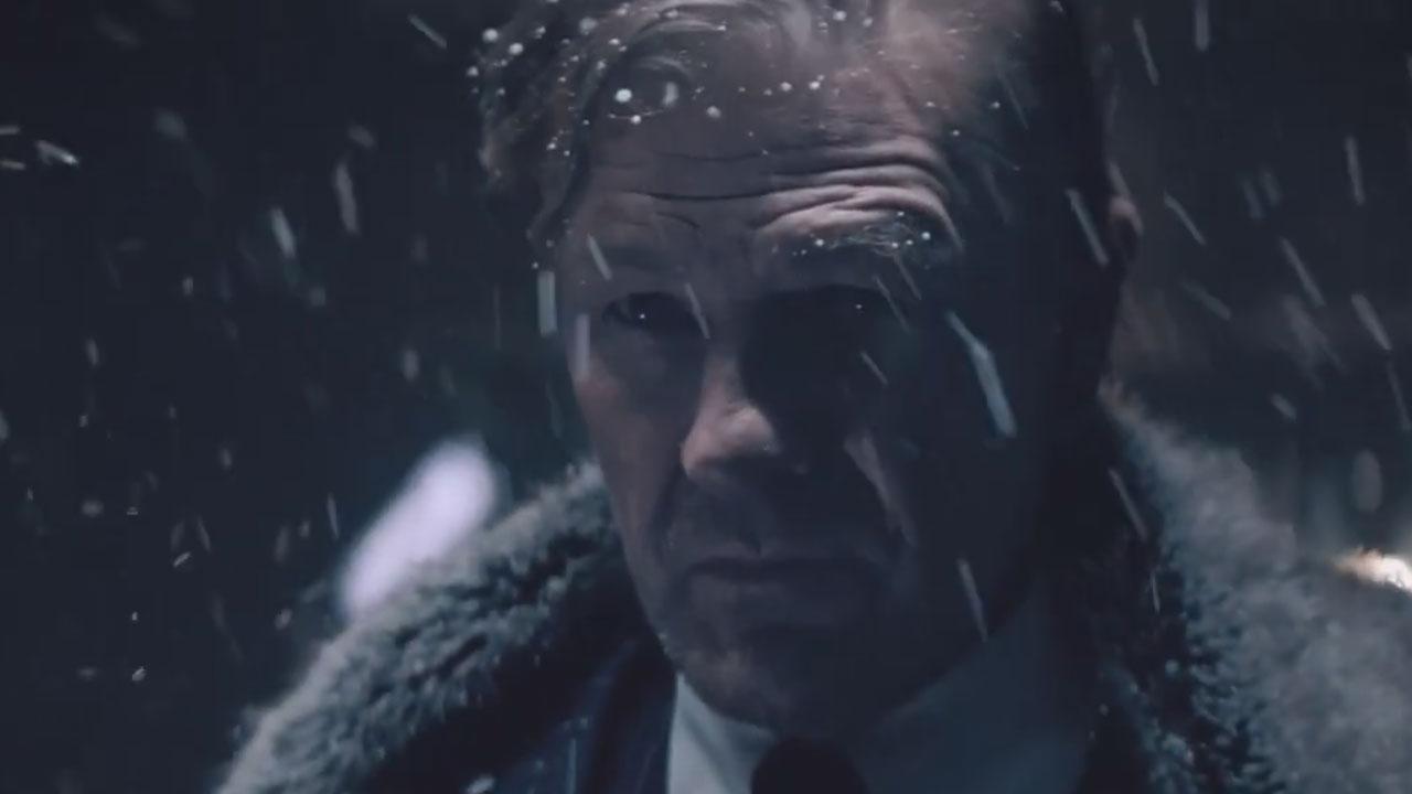 Snowpiercer (Netflix) : premières images de la saison 2 avec Sean Bean dans un rôle majeur
