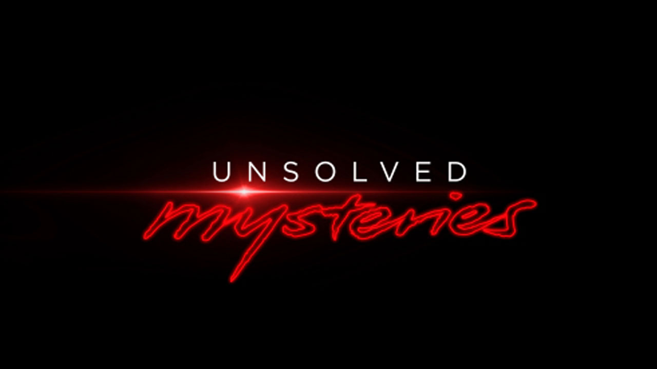 Netflix : l'affaire Xavier Dupont de Ligonnès relancée par la série Unsolved Mysteries ?