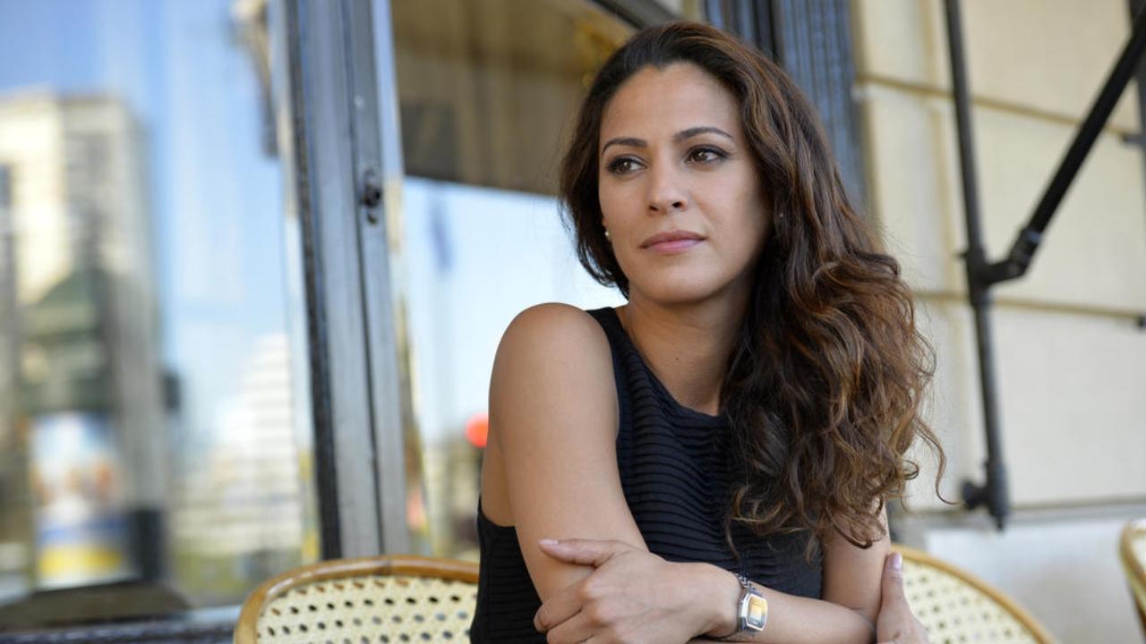 Samira Lachhab (Demain nous appartient) bientôt dans une nouvelle série de France 2