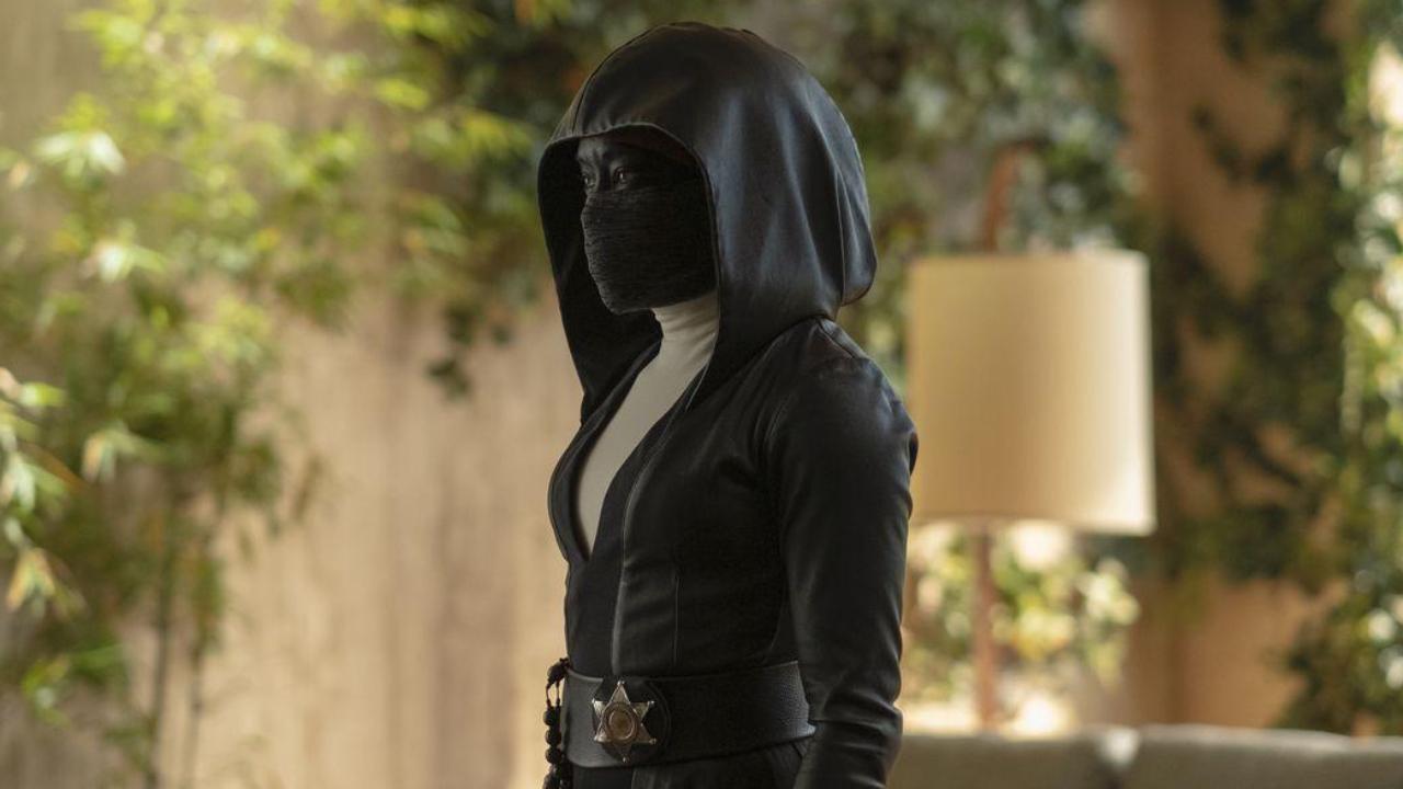 Emmy Awards 2020 : Watchmen et Mrs. Maisel en tête des nominations