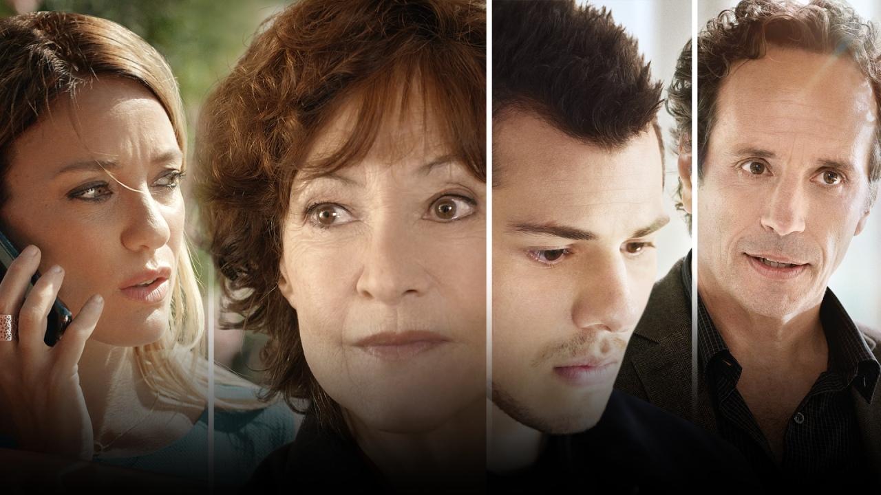 Un Si Grand Soleil : des épisodes inédits diffusés le 28 août... à 23h