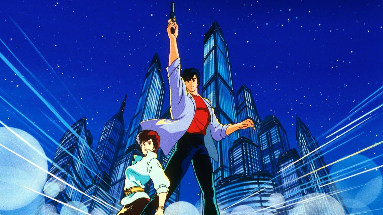Nicky Larson: Forever Tsukasa Hōjō, l'ouvrage qui dissèque la carrière de l'auteur de City Hunter