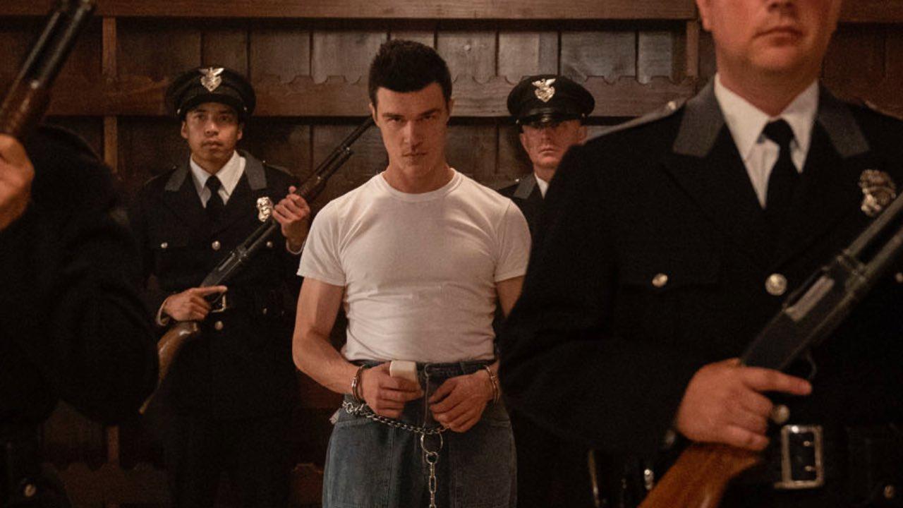 Ratched sur Netflix : où avez-vous déjà vu Finn Wittrock, l'interprète d'Edmund Tolleson ?