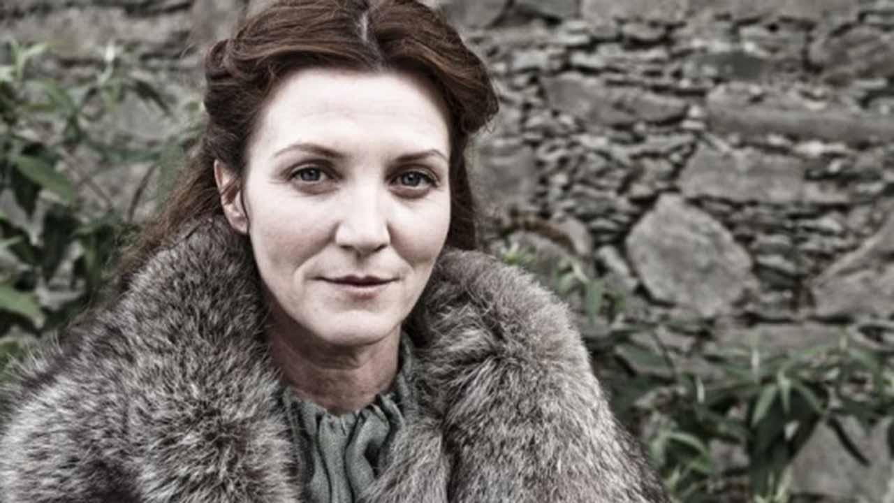 Game Of Thrones : pourquoi Lady Stoneheart n'est jamais arrivée dans la série