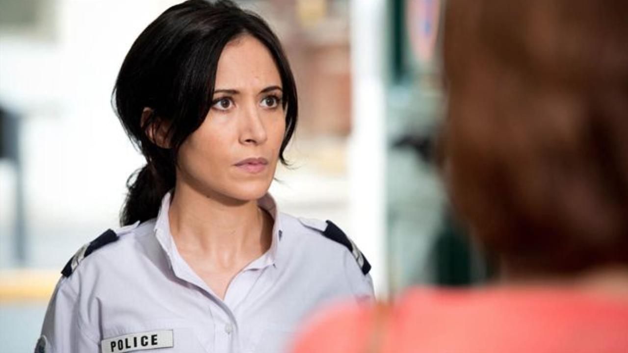 Plus Belle La Vie : Fabienne Carat révèle avoir été harcelée sur le tournage