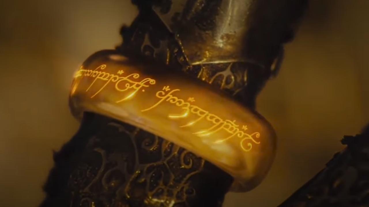 Le Seigneur des anneaux : le tournage de la série Amazon reprend en Nouvelle-Zélande
