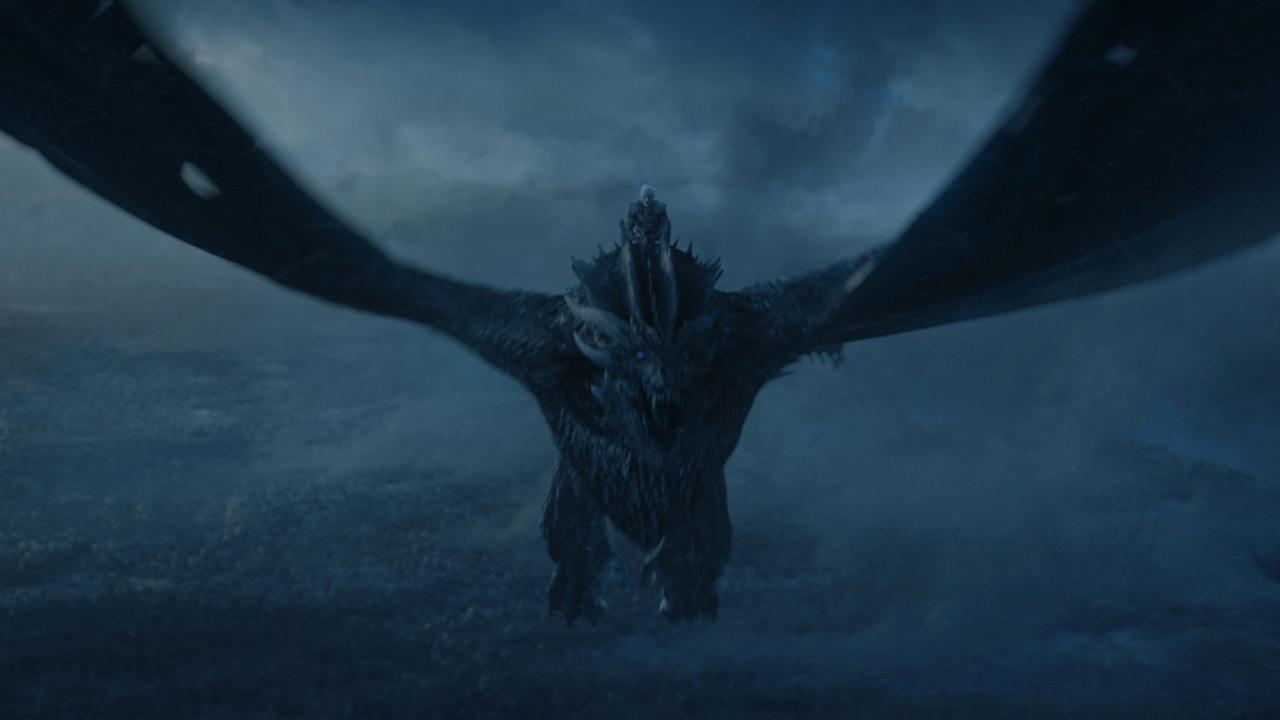 Game of Thrones : un acteur a harcelé les showrunners pour qu'ils ne tuent pas son personnage