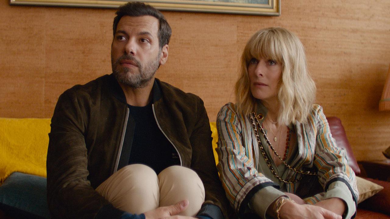 Couvre-feu et Cinéma : quels films changent de date de sortie ?