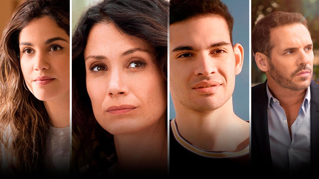 Un Si Grand Soleil déprogrammé sur France 2 : comment voir l'épisode de ce soir ?