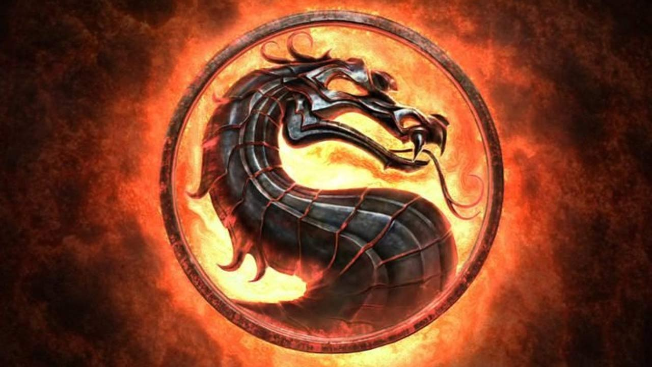 Mortal Kombat a 25 ans : Films, séries, jeux vidéo... Tout sur la saga culte et saignante !