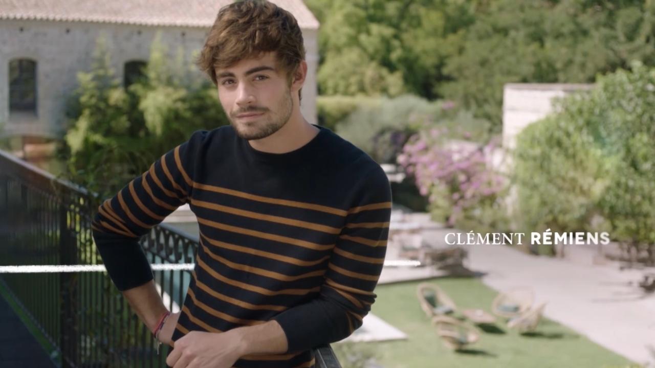 Ici tout commence sur TF1 : découvrez le générique du feuilleton avec Clément Rémiens