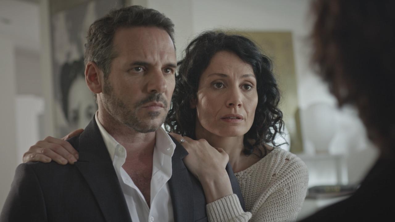 Un Si Grand Soleil : France 2 stoppe la diffusion jusqu'à nouvel ordre