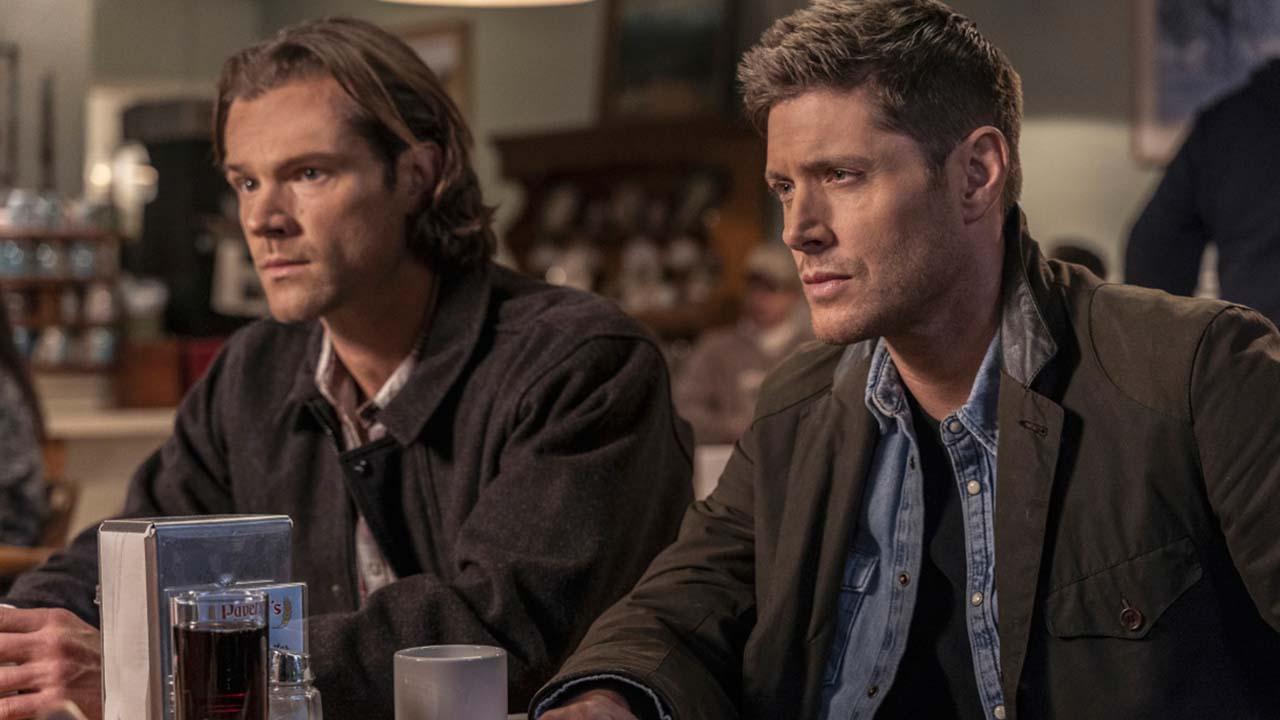 Supernatural, c'est fini : alors, comment ça se termine pour les frères Winchester ? [SPOILERS]