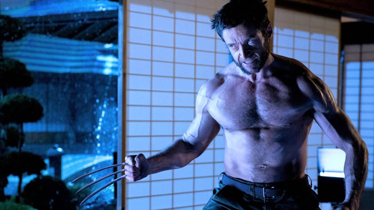 Wolverine : le combat de l'immortel sur C8 : reverra-t-on ce personnage Marvel ?