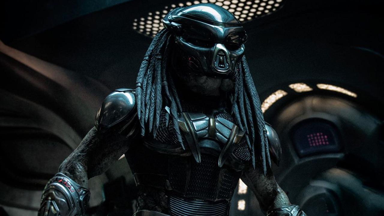Predator : un 5ème film par le réalisateur de 10 Cloverfield Lane