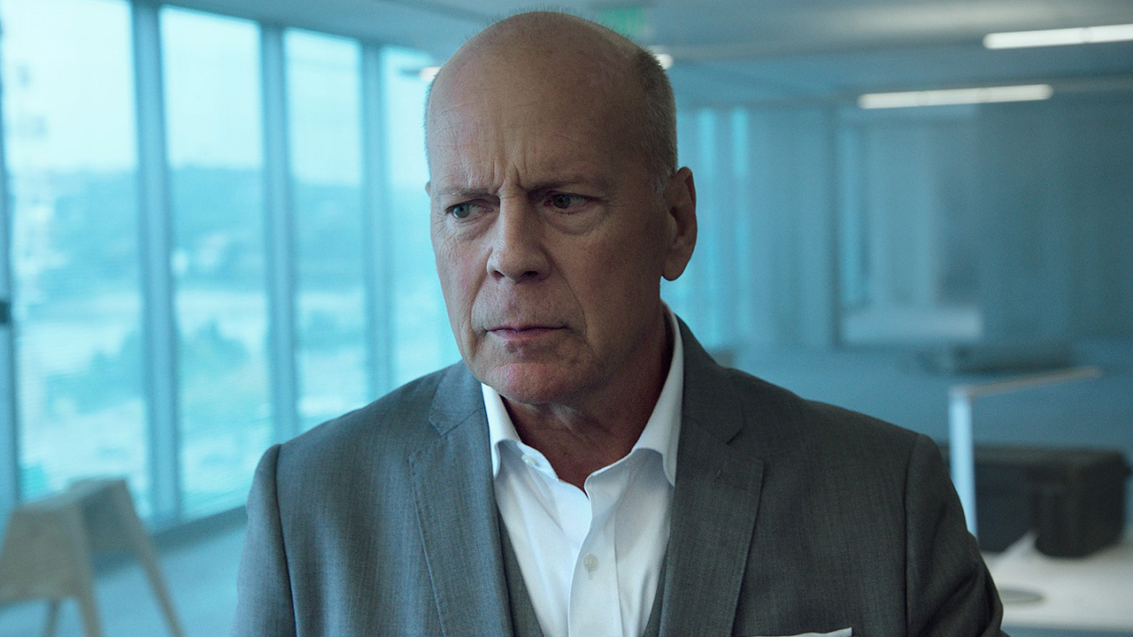 Mort de Patrick Poivey : qui est la nouvelle voix française de Bruce Willis ?