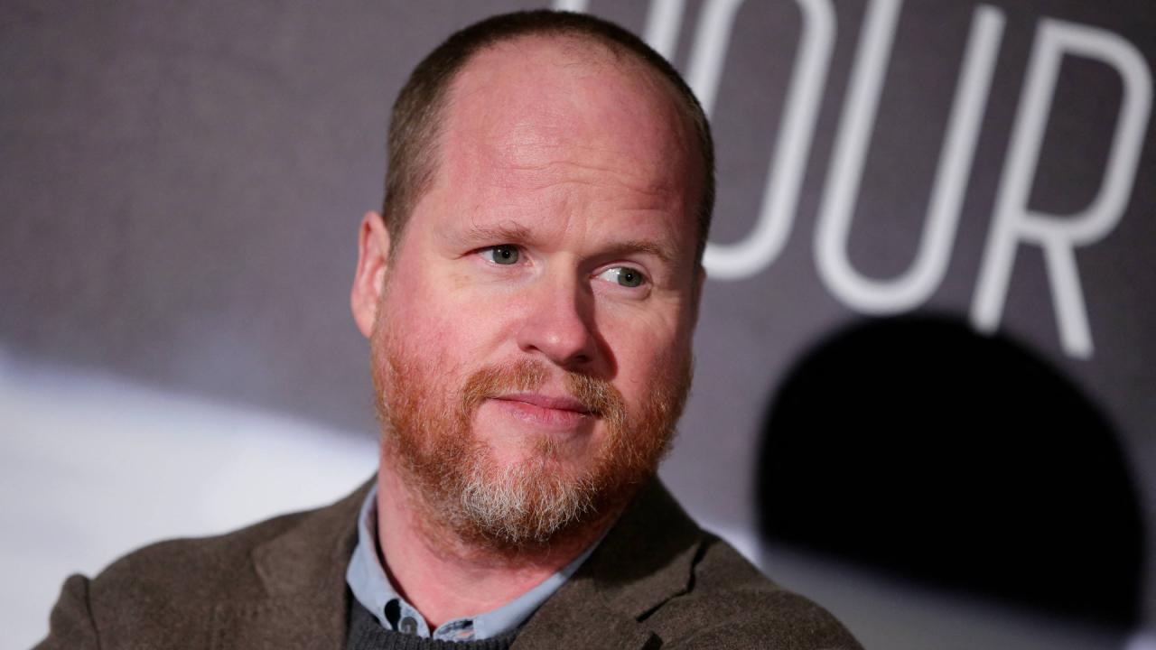 The Nevers : Joss Whedon quitte sa série HBO... poussé vers la sortie ?