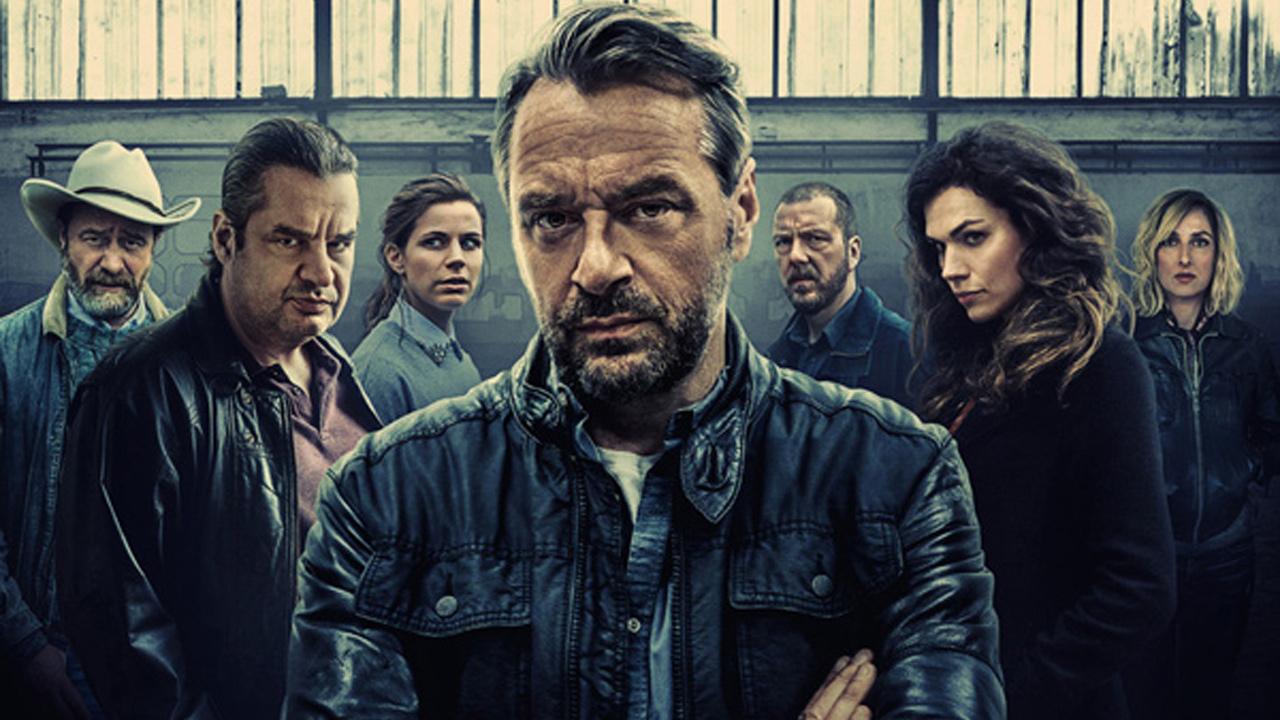Undercover sur Netflix : c'est quoi cette série belge addictive entre Narcos et Les Soprano ?