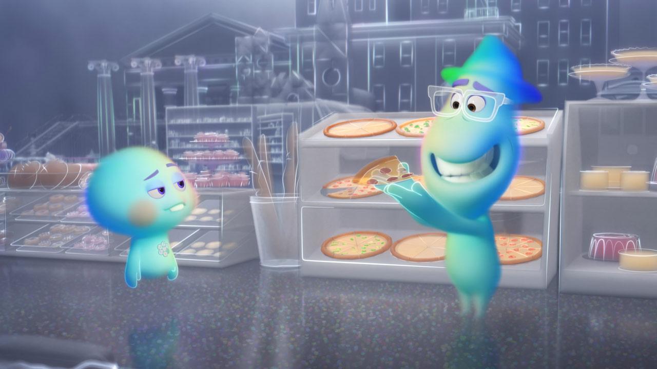 Disney+ : les films et séries à voir en décembre 2020 : Mulan, Soul de Pixar, Star Wars 8...