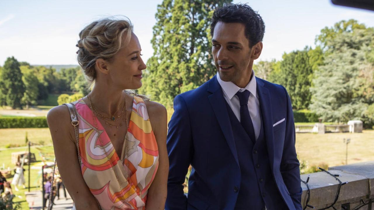 Balthazar : une saison 4 déjà commandée par TF1