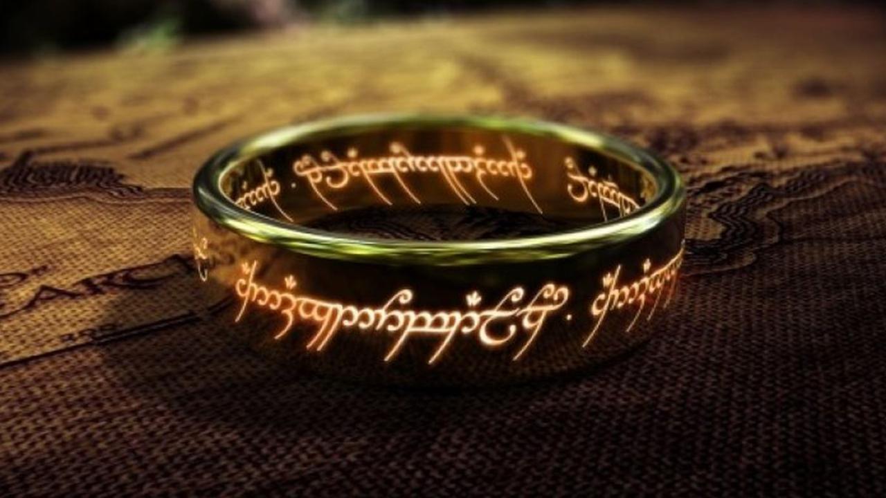 Le Seigneur des anneaux : découvrez toutes les stars de la série Amazon