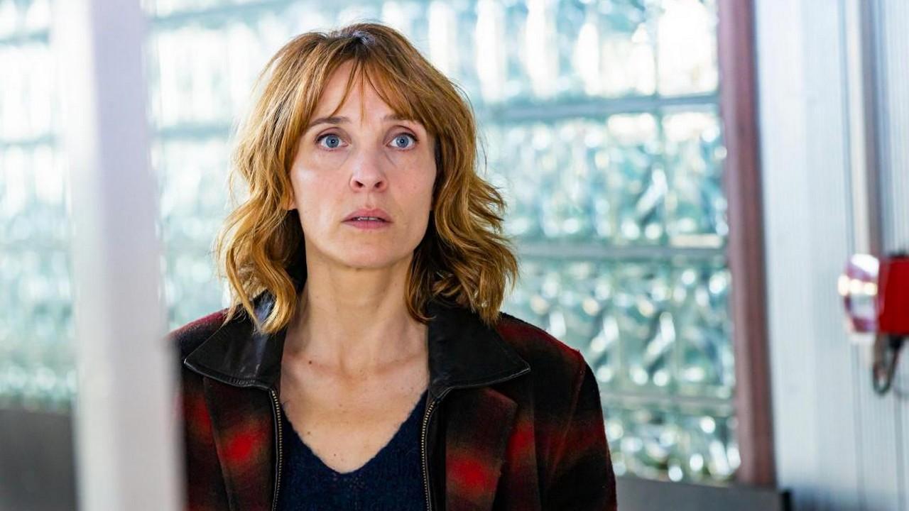 Disparition inquiétante sur France 2 : que vaut le téléfilm policier avec Alix Poisson et Rayane Bensetti ?