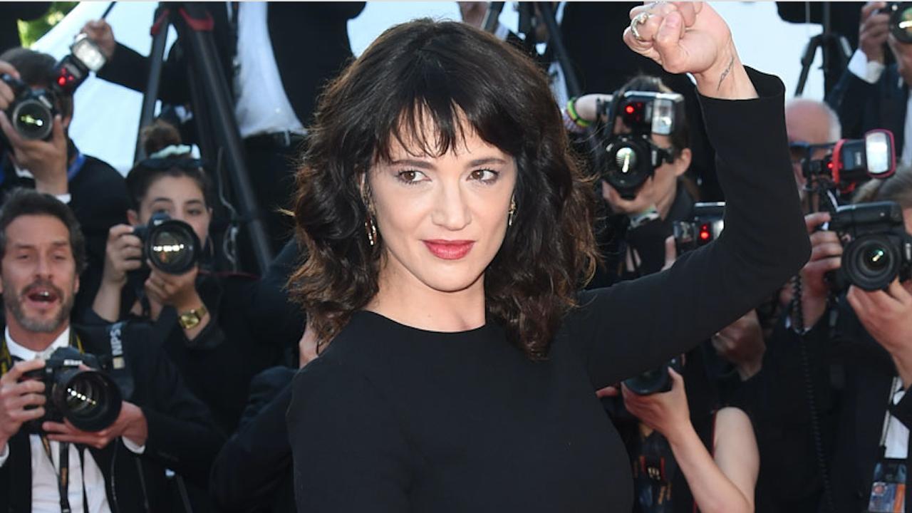 Asia Argento accuse Rob Cohen, le réalisateur de xXx, d'agression sexuelle