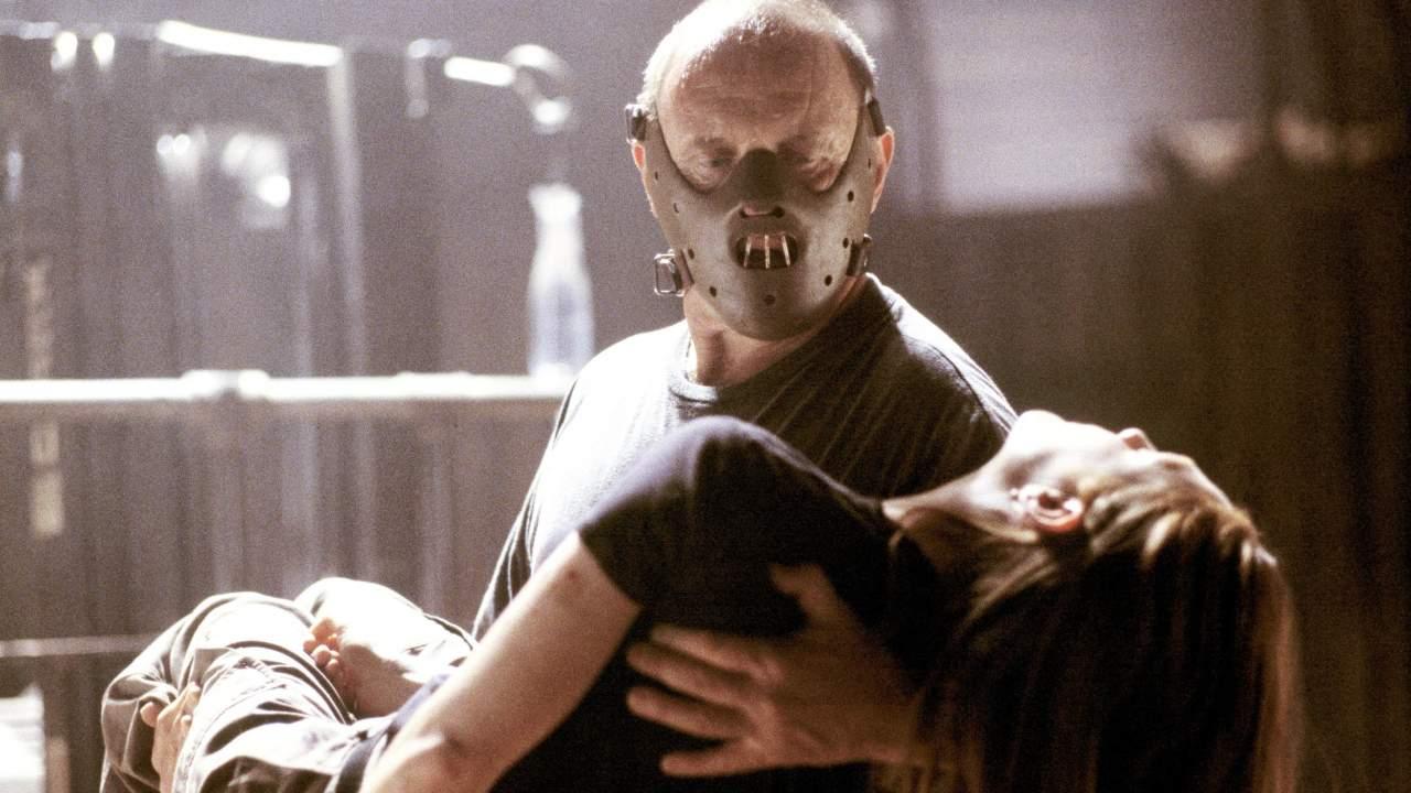 Hannibal a 20 ans ! Connaissiez-vous les fins alternatives du film de Ridley Scott ?
