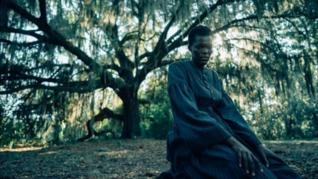 The Underground Railroad sur Prime Video : une date pour la série de Barry Jenkins (Moonlight)