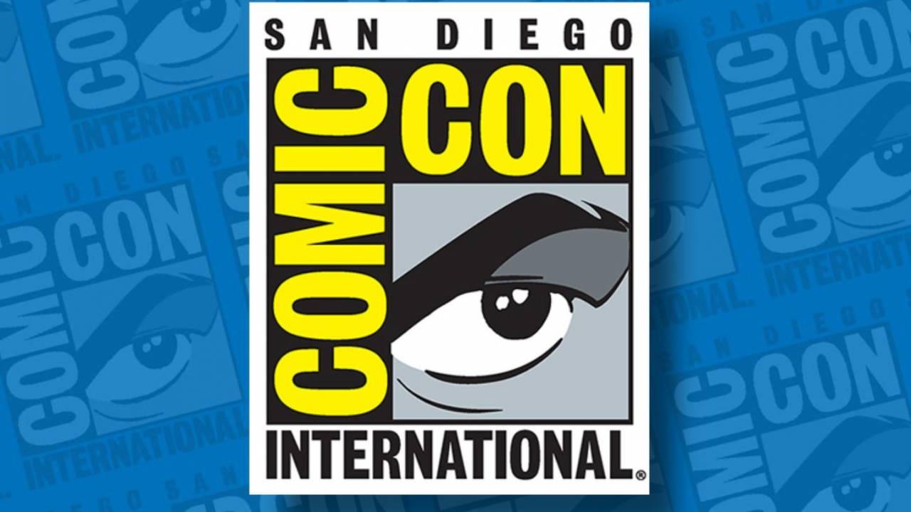 Comic-Con 2021 : une édition virtuelle et raccourcie