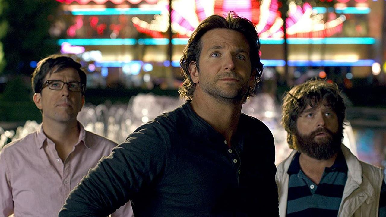 Very Bad Trip 3 sur TF1 Séries Films : un 4ème volet est-il prévu ?