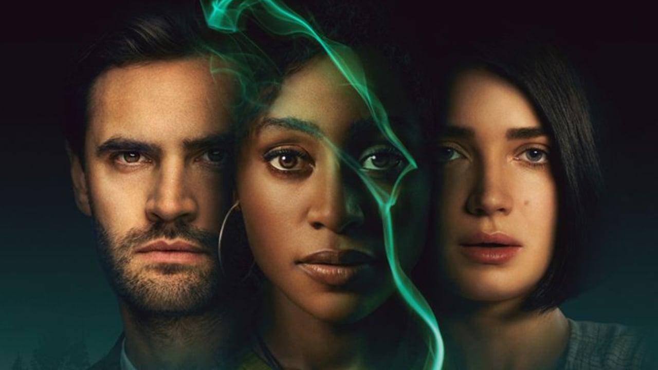 Mon Amie Adèle sur Netflix : y aura-t-il une saison 2 ?