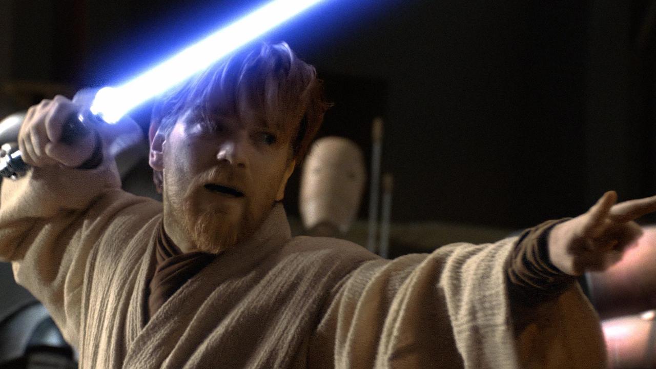 Star Wars : Obi-Wan Kenobi (Ewan McGregor) dans la série Andor ?