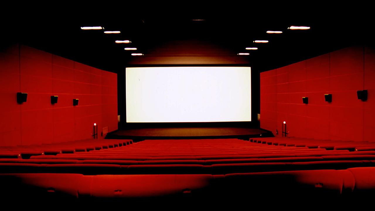Réouverture des salles : la Fédération Nationale des Cinémas Français lance une campagne massive