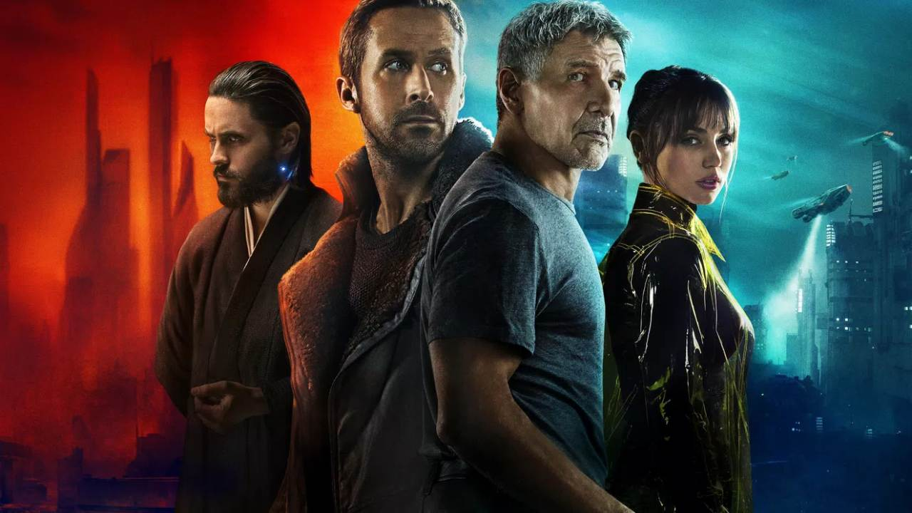 De Blade Runner à Blade Runner 2049 : 3 questions avant de (re)voir le film