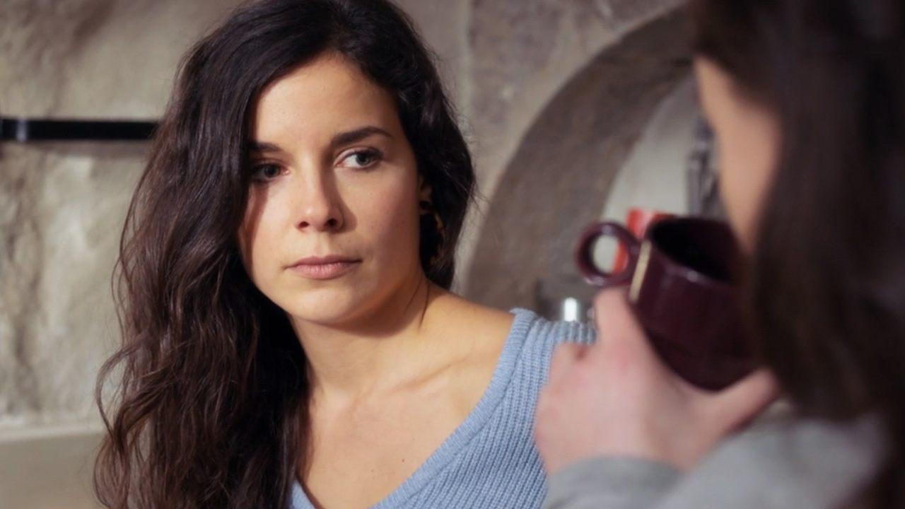 Demain nous appartient : David Doumergue de retour, Roxane bientôt démasquée par Aurore ? [SPOILERS]