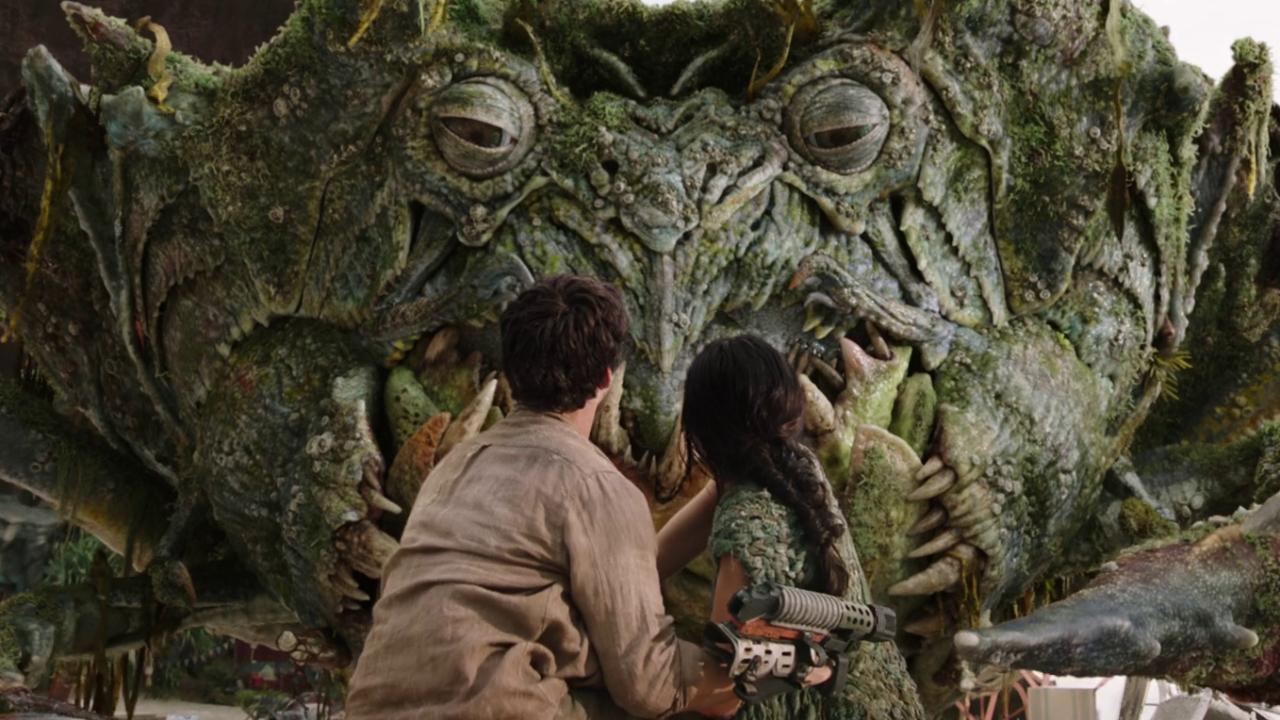Netflix : De Love and Monsters à Bird Box, 5 filmsde monstres post-apocalyptiques