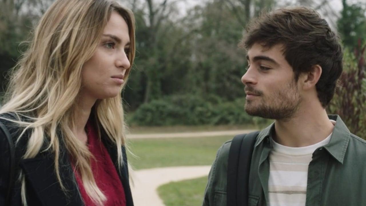 Ici tout commence : l'avenir de Maxime et Salomé chamboulé par un rebondissement inattendu ? [SPOILERS]