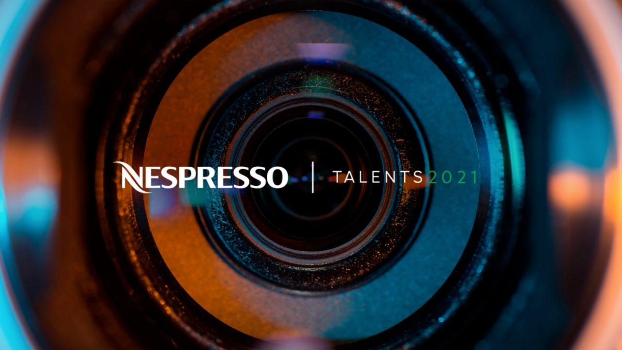 Nespresso Talents 2021 : jury, mode d'emploi, récompenses... tout ce que vous devez savoir sur le concours