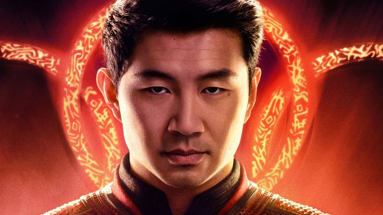 Marvel : comment Shang-Chi sera lié à Iron Man 3 ?