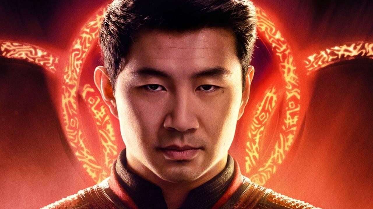 Marvel : comment Shang-Chi sera lié à Iron Man 3 ?