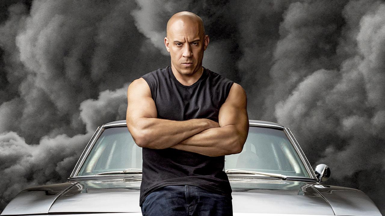 Fast & Furious : Michael Caine au casting du 10ème film ?