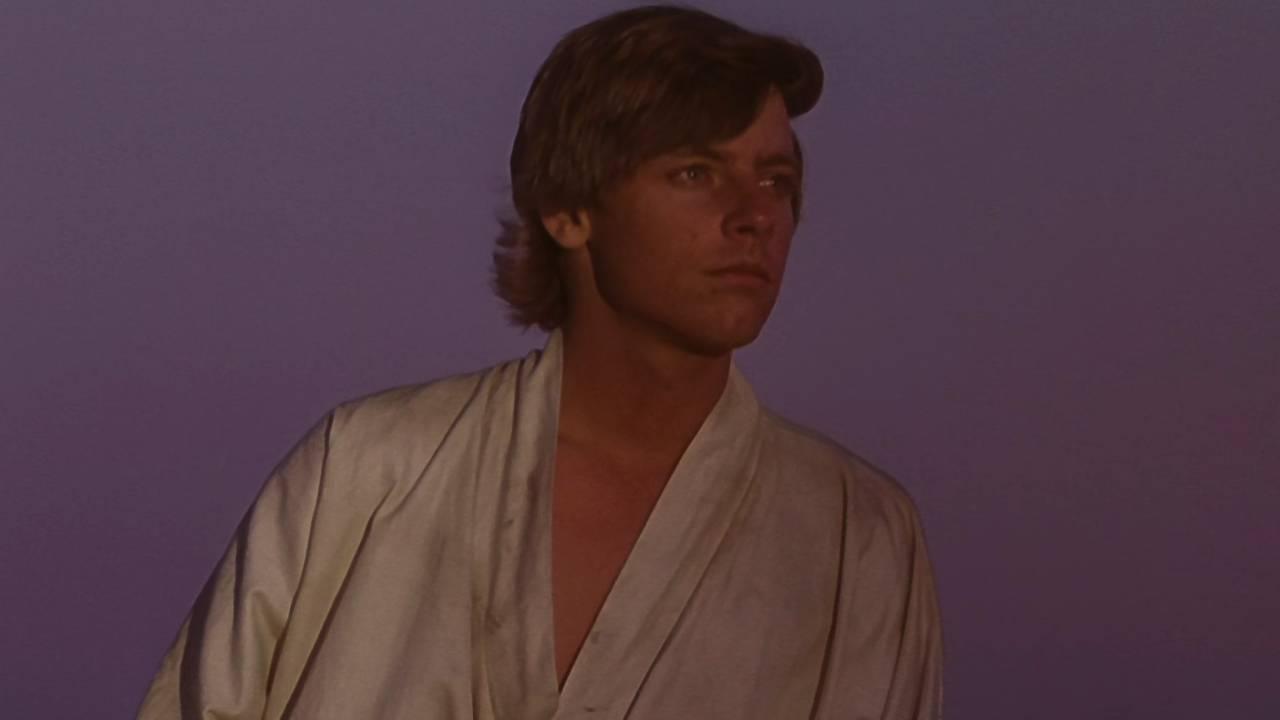 Star Wars : pourquoi George Lucas a-t-il commencé par l'épisode 4 ?