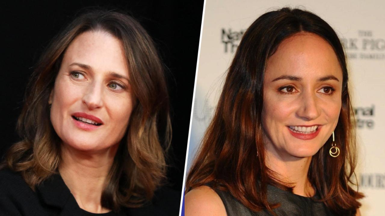 Dix pour cent : le casting du remake britannique Call My Agent dévoilé