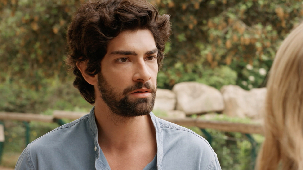Un Si Grand Soleil : bientôt une nouvelle relation pour Ludovic ?