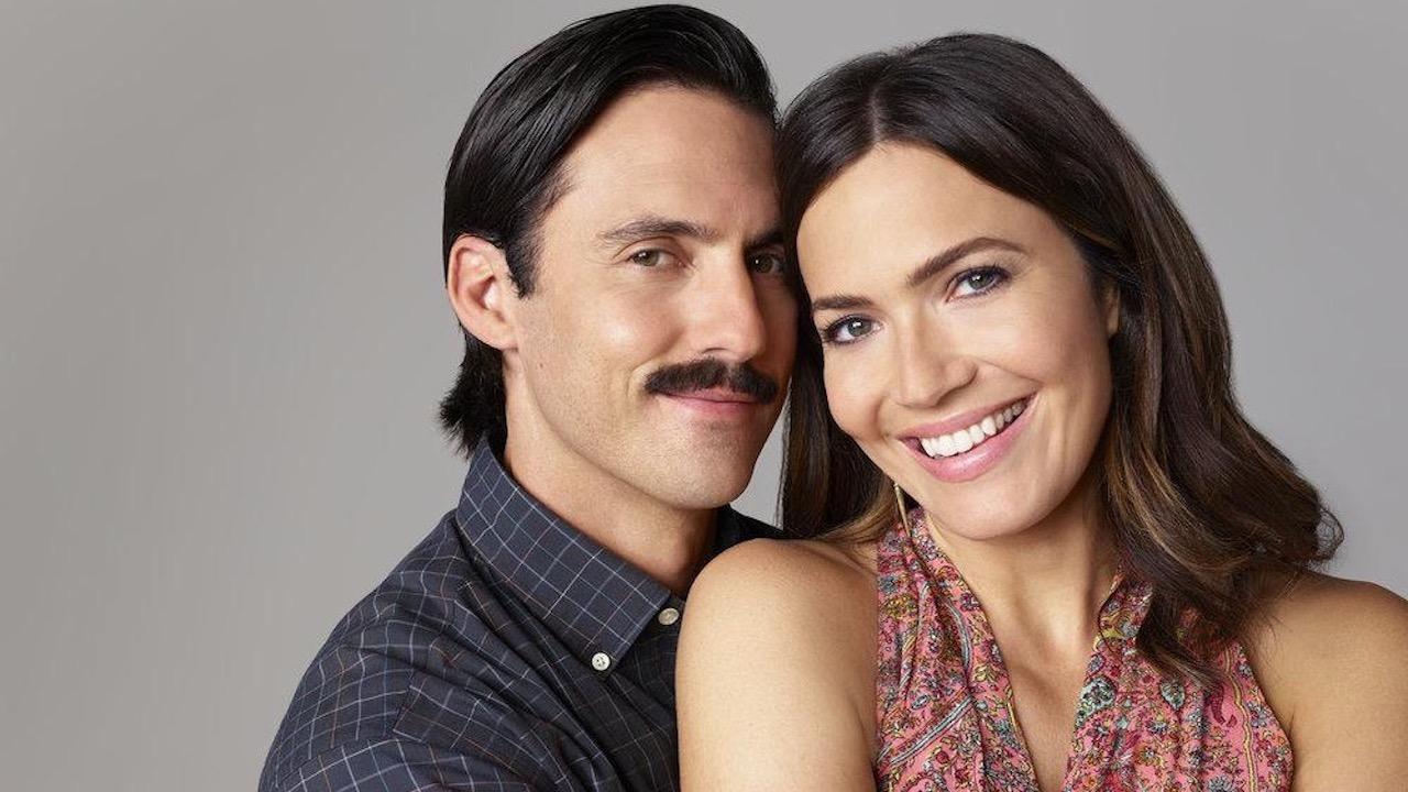 This Is Us sur Canal+ : la saison 6 sera la dernière comme prévu par le créateur Dan Fogelman