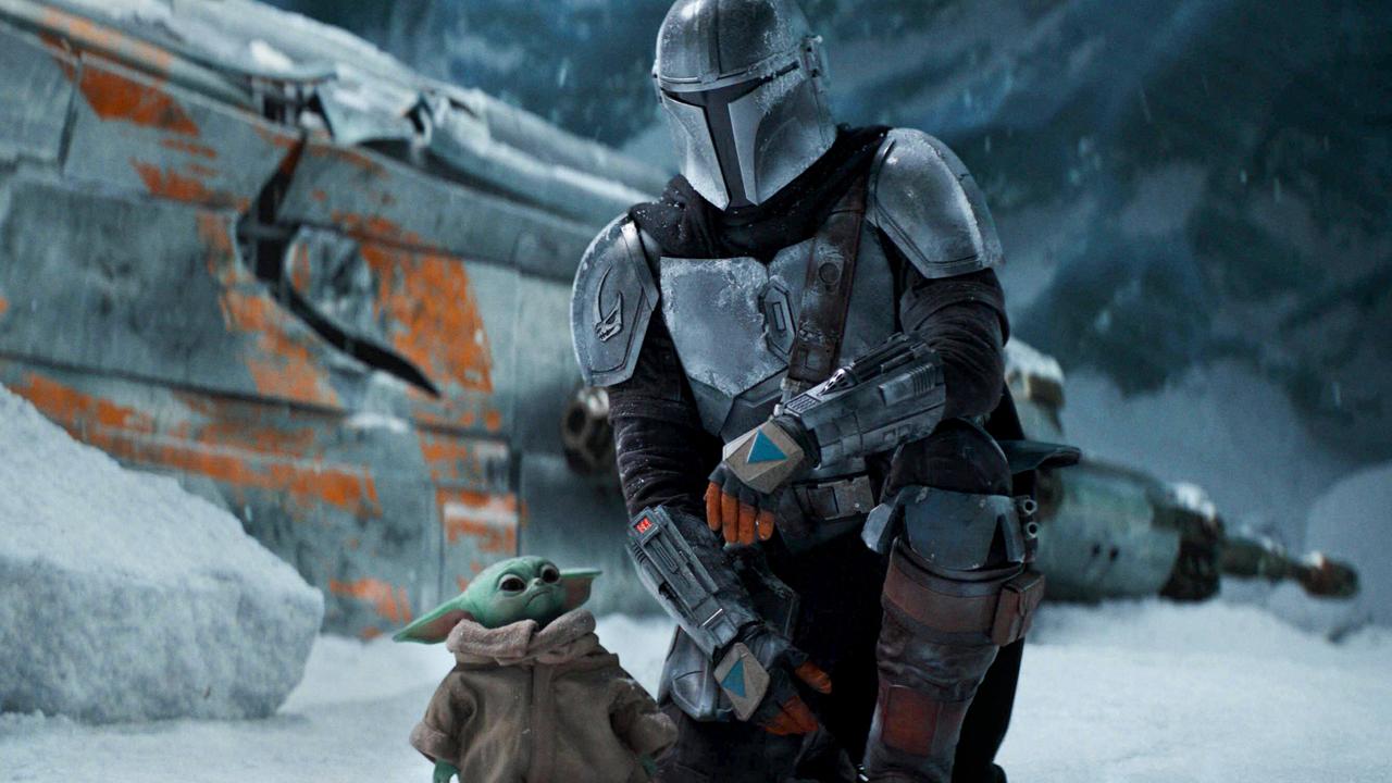 Star Wars: le tournage du spin-off sur Boba Fett terminé, la saison 3 de The Mandalorian repoussée