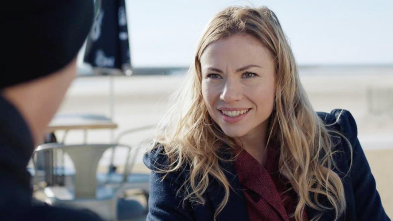 Demain nous appartient : pourquoi Maud Baecker (Anna) s'absente-t-elle à nouveau de la série ?